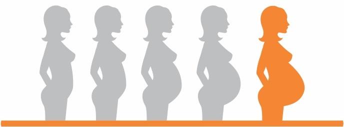 Interior-Dicas-para-ter-uma-alimentação-saudável-na-gravidez